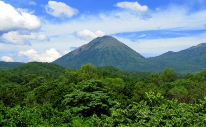 School Expedition to Nicaragua