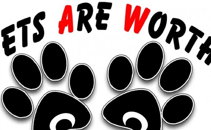 ALL DOG & CAT RESCUE