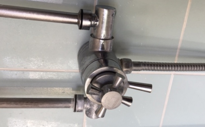 Simons plumbing and heating