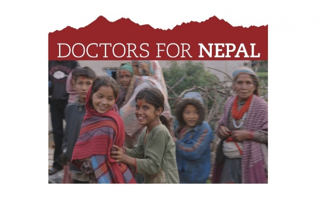 Doctors for Nepal documentary