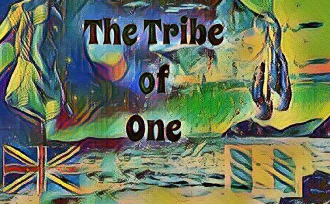 The Tribe of One