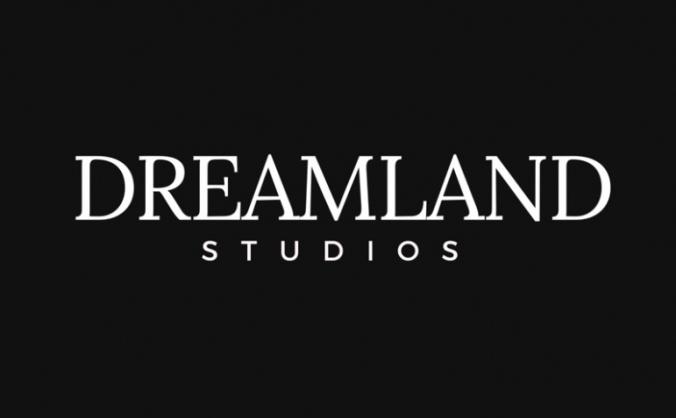Dreamland Studios - Leeds