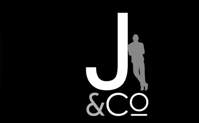 J & Co.....the curator