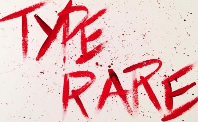 Type Rare