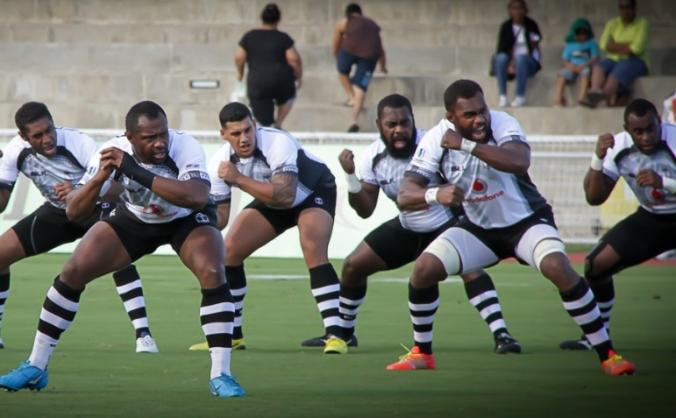 Fiji Thursday - Winners Bonus for Fiji Rugby !