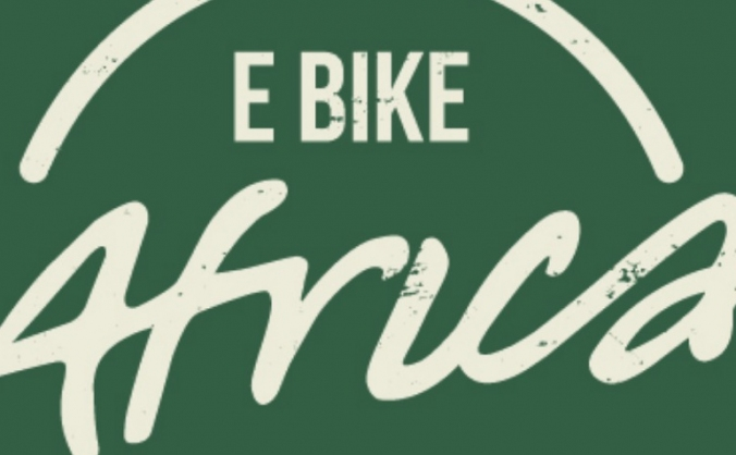 Ebike Africa - Scotland to South Africa