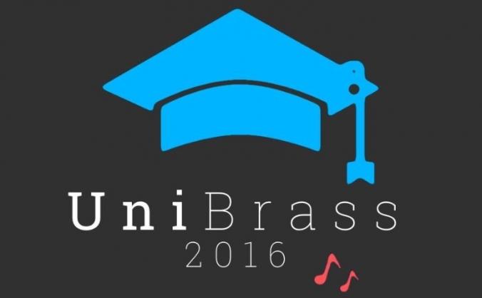 UniBrass 2016