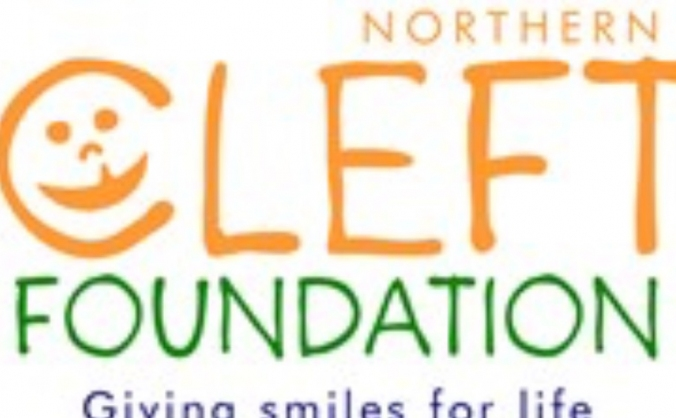 Cleft Surgery Humanitarian Mission in India