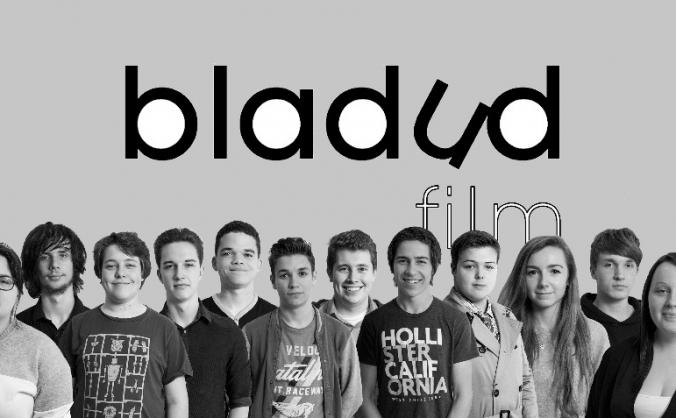 Bladud Film 2015/2016