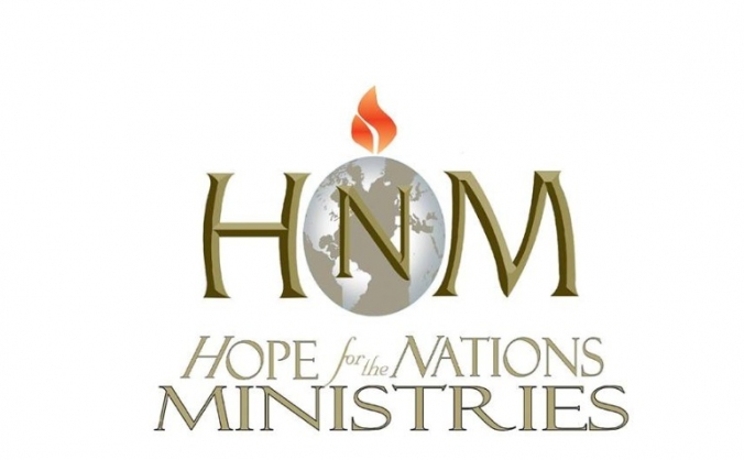 Hope for the Nations Building Fund