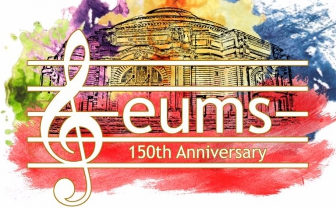 EUMS 150th Anniversary