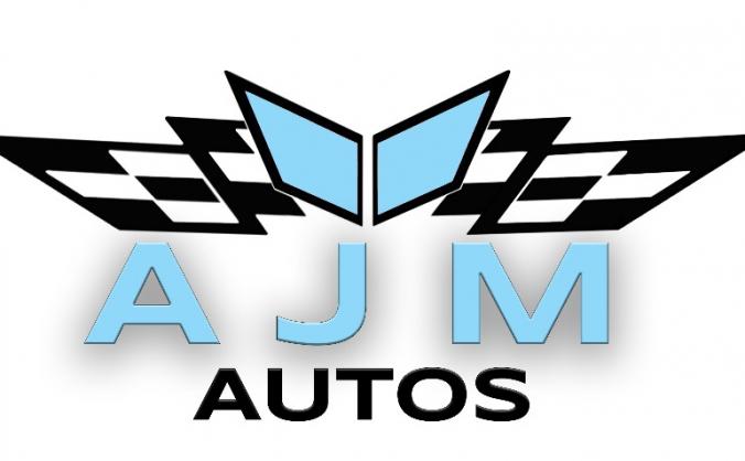 AJM Autos - Mobile Mechanic