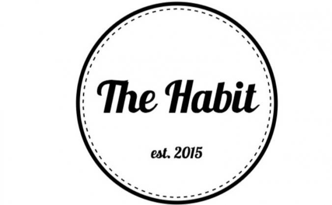 The Habit - new restaurant  in Nunhead