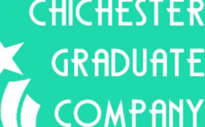 Edinburgh Fringe Graduate Company 2018