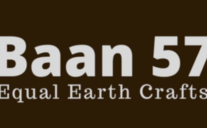 Baan 57, Helping The Artisans