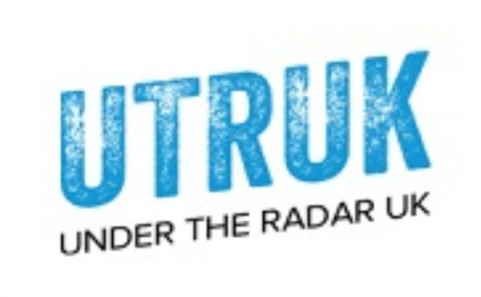 UTRUK (Under the Radar UK) - Support Services