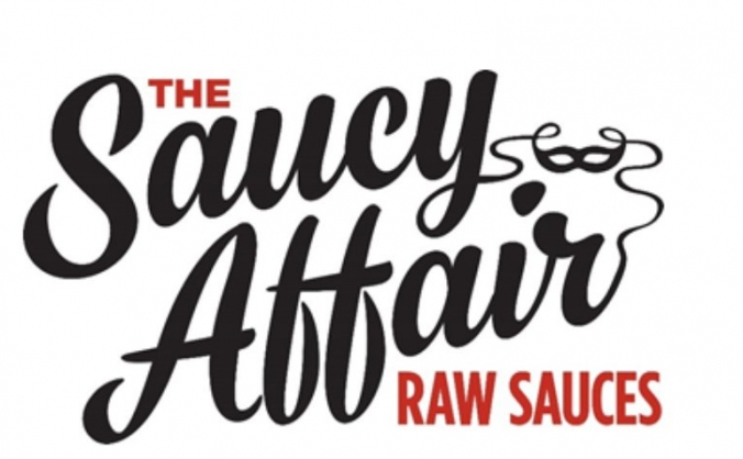 Saucy Revolution - Get this Show on the Shelves!