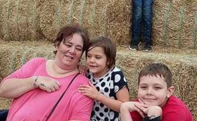 Sue Martyn Funeral Appeal