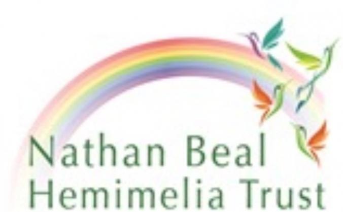 Hemimelia Research project