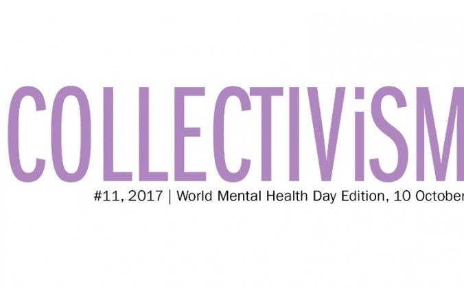 #11 Collectivism World Mental Health Day Edition