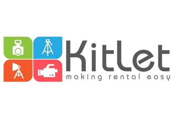 KitLet