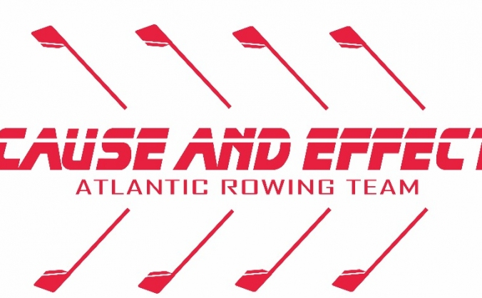 Cause and Effect Research and Row
