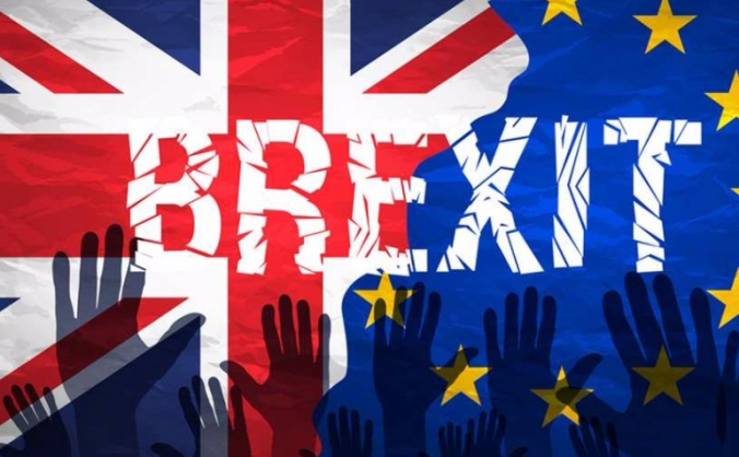Help launch YOUR BREXIT- a paper for the people