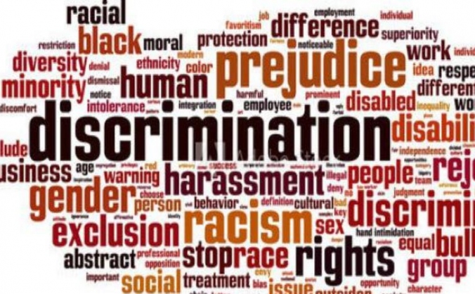 Challenging  Invisible Disability Discrimination