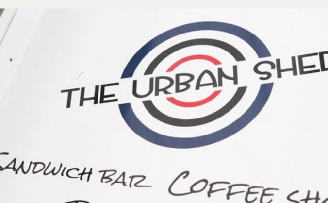 Urbanshed 2
