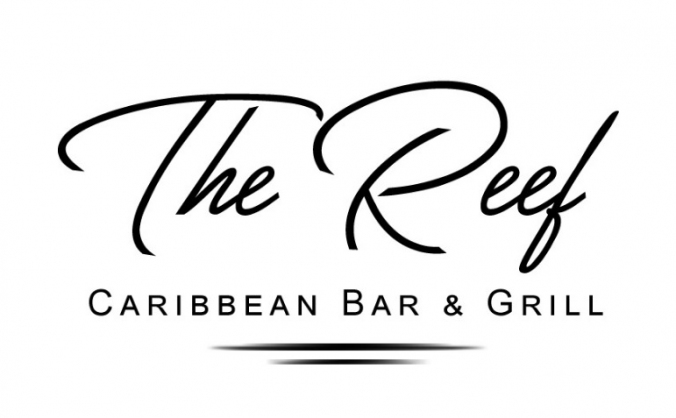 The Reef, Caribbean Bar & Grill