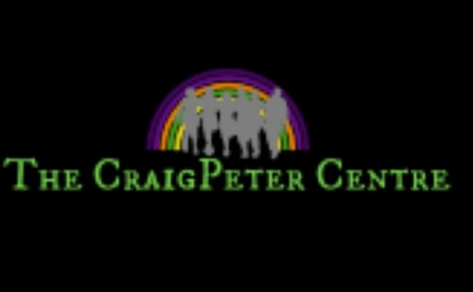 The CraigPeter Centre