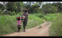 Operation Christmas ShoeBox For Samaritan's Child