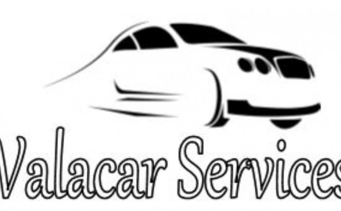 Valacar Services - Building a future