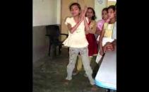Free Schools India