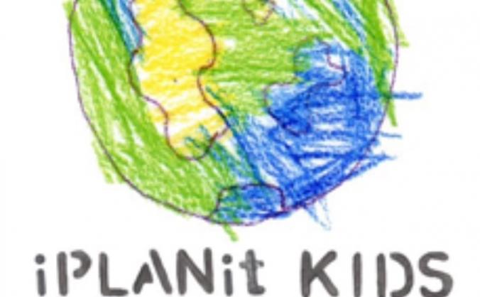 iPLANIT KIDS Environmental Awareness Trips