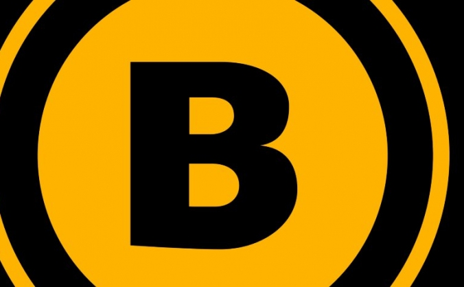 BeeSpontaneous. App to get people more social