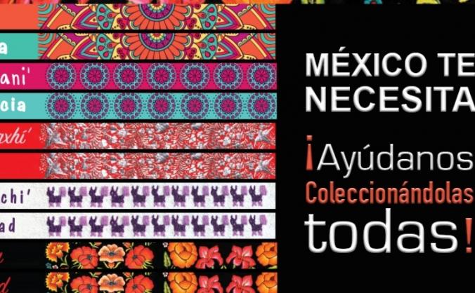 Reactivando a México