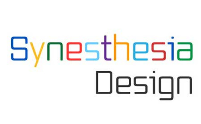 Synesthesia Design T-shirts
