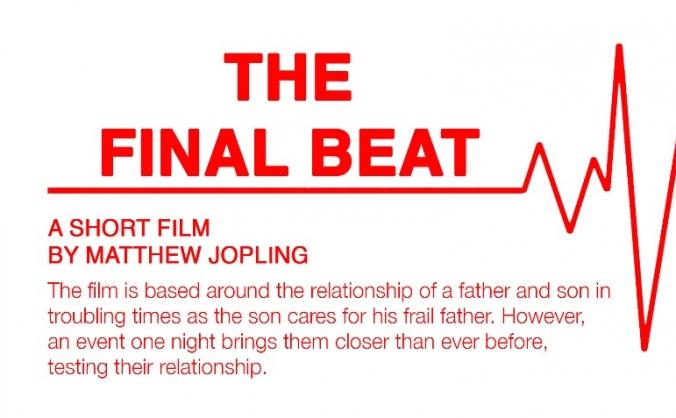 The Final Beat - Short Film