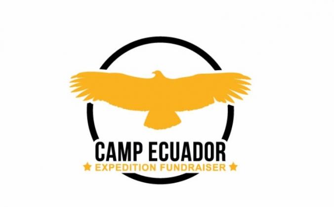 Ecuador Community Expedition