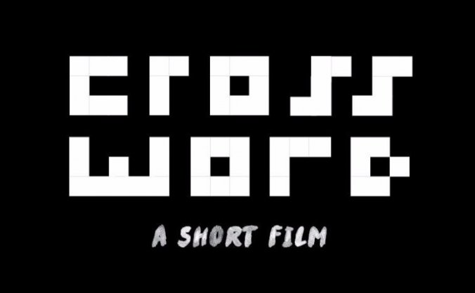 Crossword - Short film