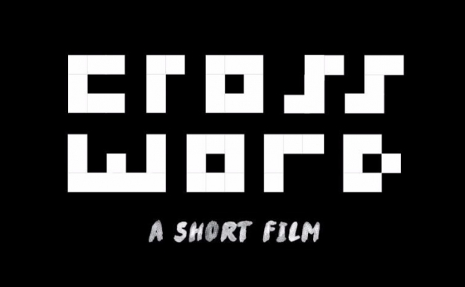 Crossword - Short film