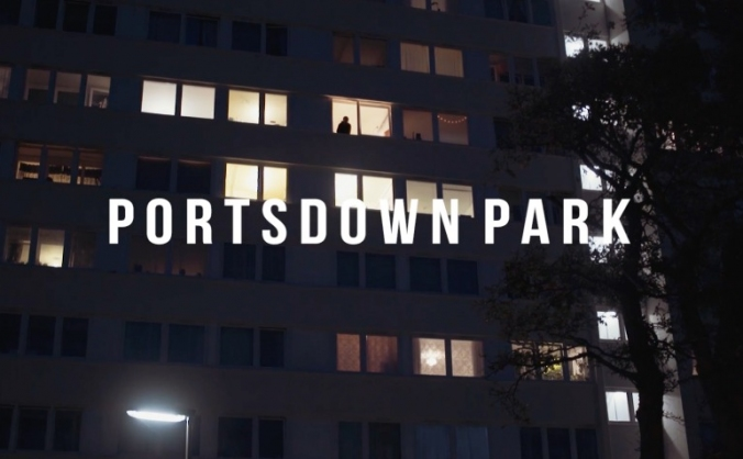 Portsdown Park
