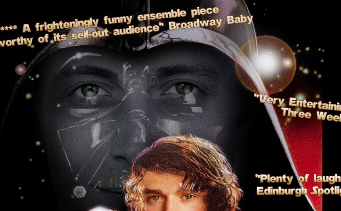 Hamlet 3D  (The Director's Cut)