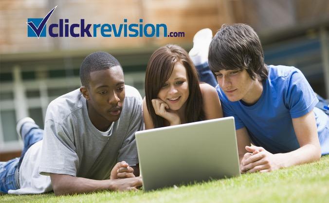 Click Revision