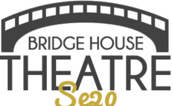 Bridge House Theatre Christmas 2015 Show