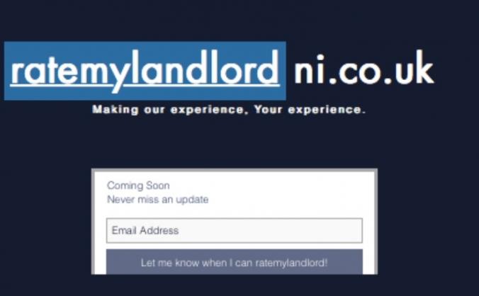 ratemylandlordni.co.uk