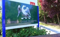 Temple Grove Academy