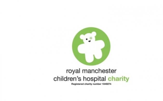 RMCHC Fundraising Event