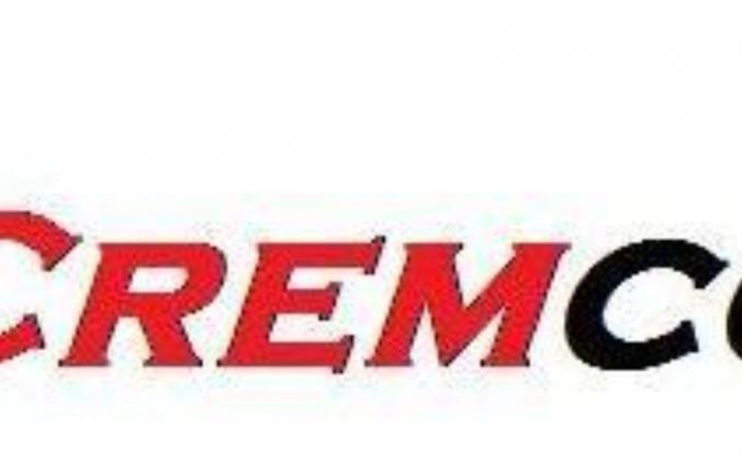 Cremco Community Leisure Ltd